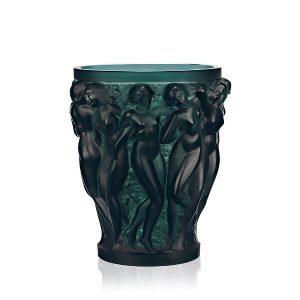 Vase-Bacchantes-vert-profond-lalique