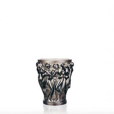 Vase-bacchantes-bronze-lalique