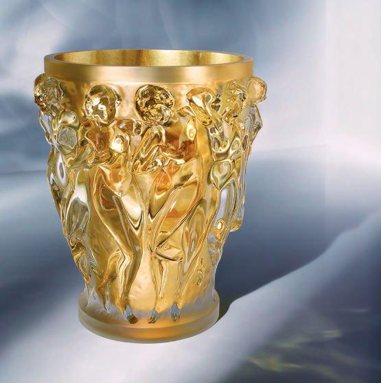Vase-bacchantes-or-Lalique