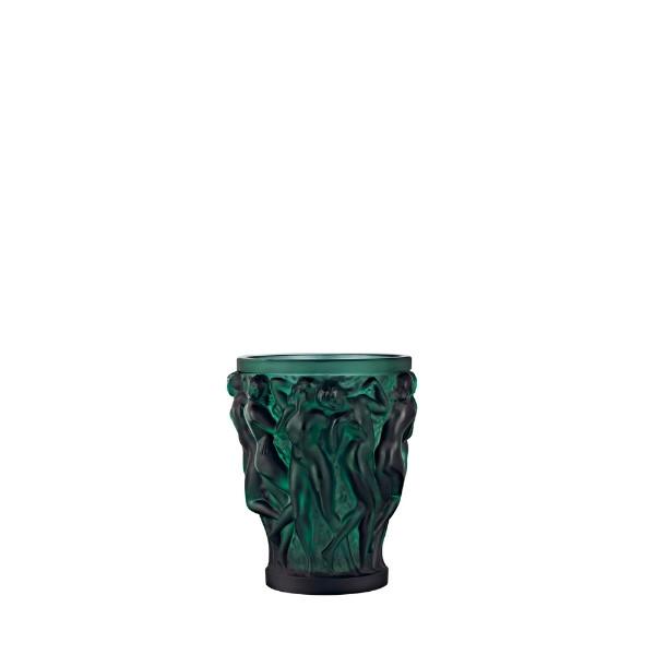 Vase-bacchantes-petit-modele-lalique