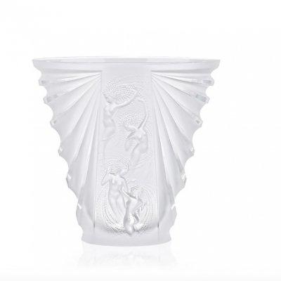 Vase-naiades-lalique