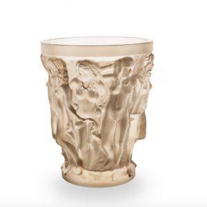 Vase-sirenes-or-lalique