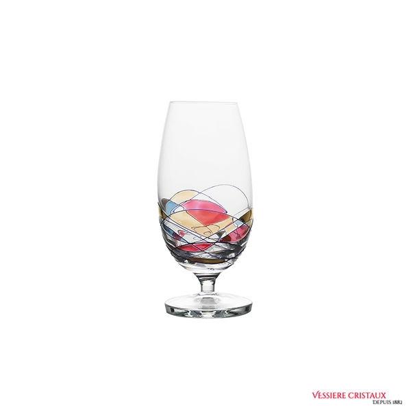 Verre-biere-cristal-couleur-galeria