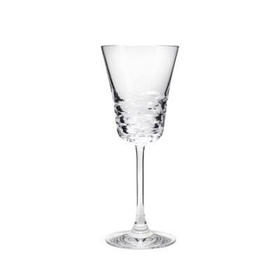 Verre-vin-cristal-lola-Baccarat