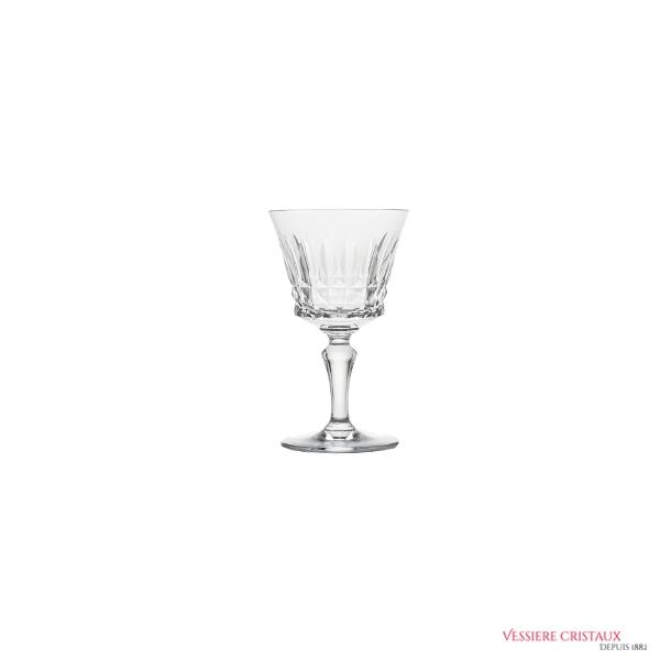 Verre-vin-piccadilly-baccarat