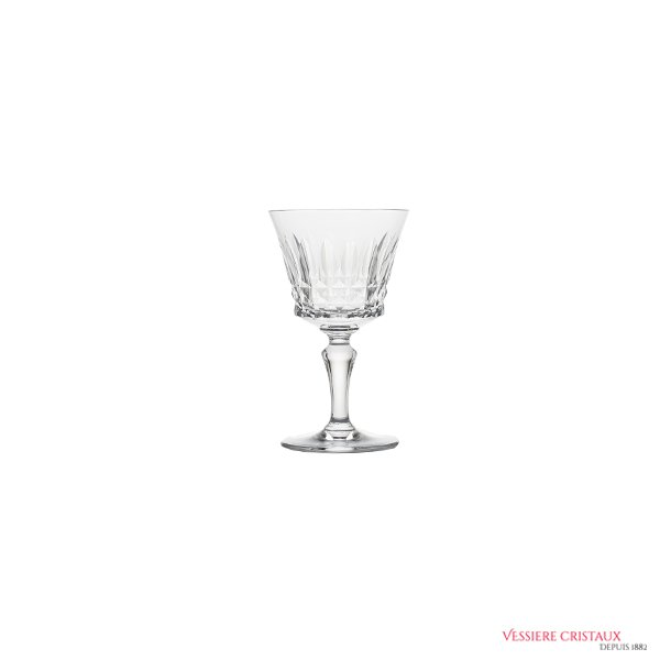 Verre-vin-piccadilly-baccarat