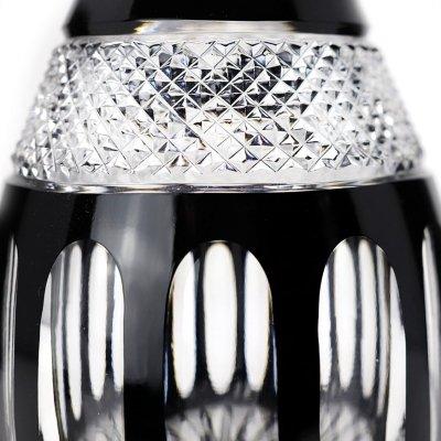 carafe-vin-cristal-noir