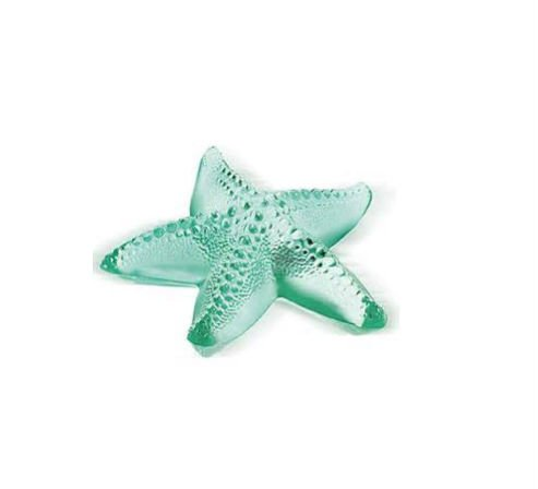 etoile-mer-oceania-lalique