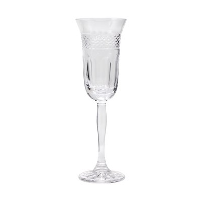 flute-cristal-clair-mireille