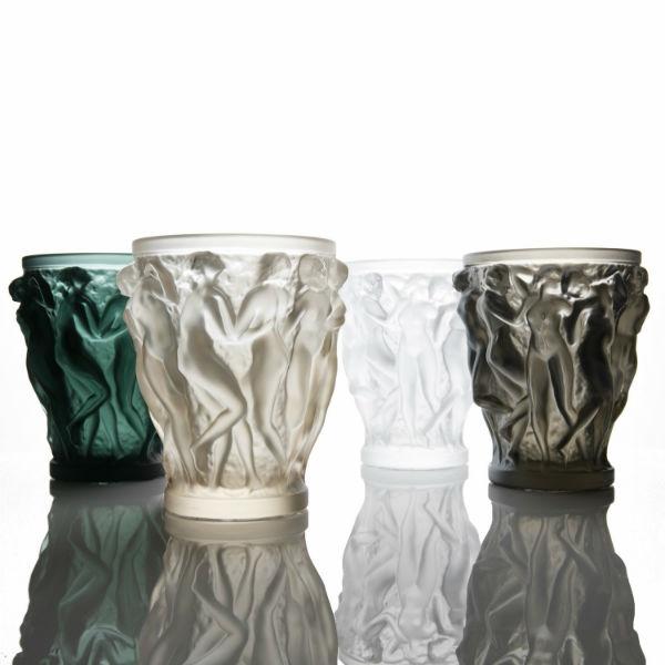 lalique-bacchantes-vase