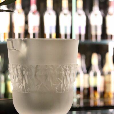 seau-champagne-bacchantes-lalique