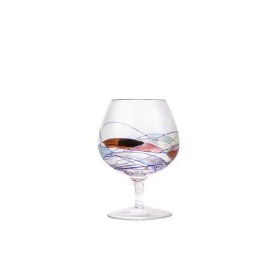 verre-gognac-cristal-de-paris-Galleria-min