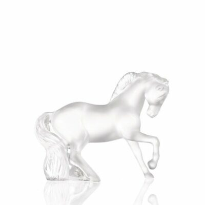 Cheval-mistral-Lalique