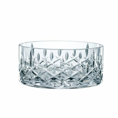 Coupelle-cristal-vintage-noblesse