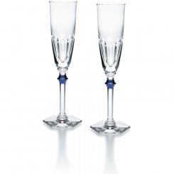 Flute-Eve-Harcourt-bouton-Bleu-Baccarat