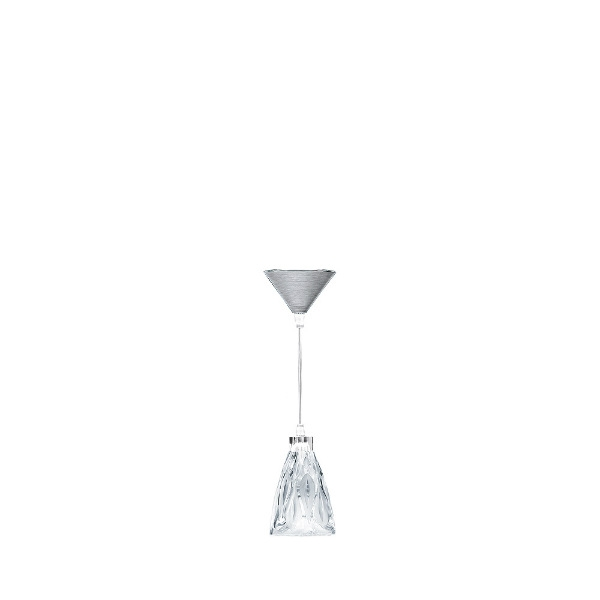 Lalique-vibration-ceiling-lamp