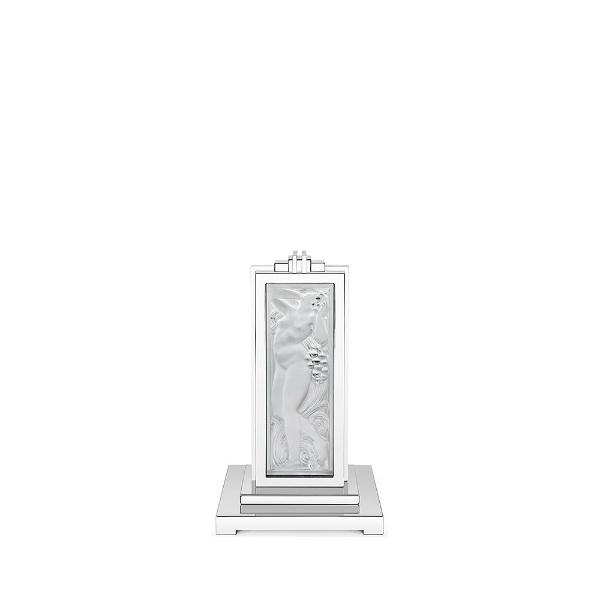 Lampe-Lalique-femme-bras-leves