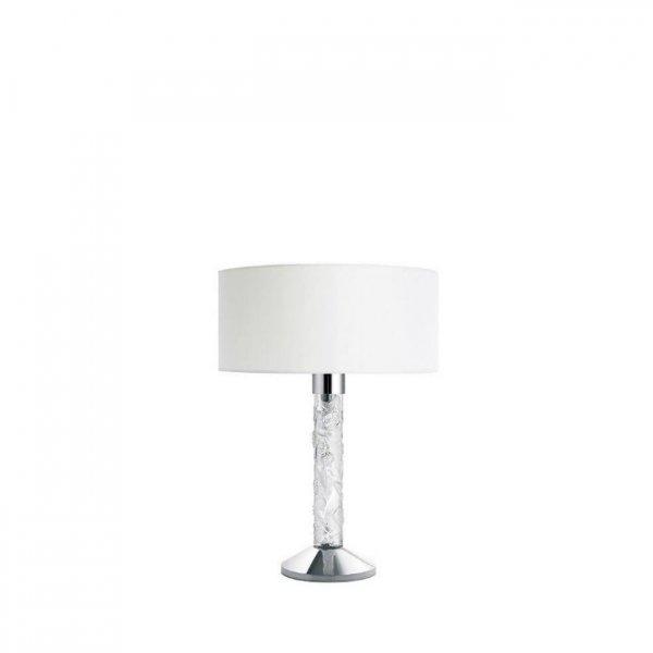 Lampe-faune-Lalique