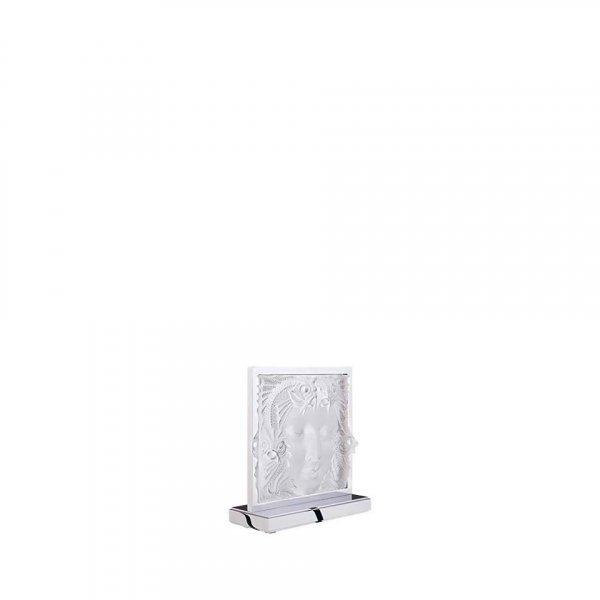 Lampe-masque-de-femme-Lalique