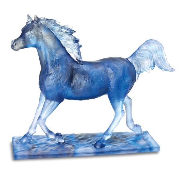 Le-Majestueux-cheval-Daum