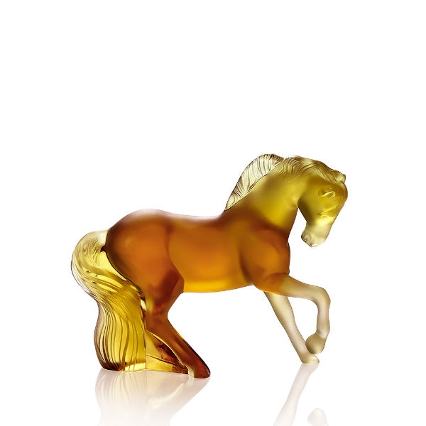 Mistral-horse-sculpture-Lalique