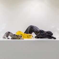 Panthere-Zeila-Lalique