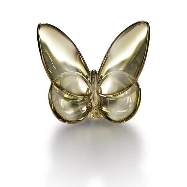 Papillon-gold-or-Baccarat