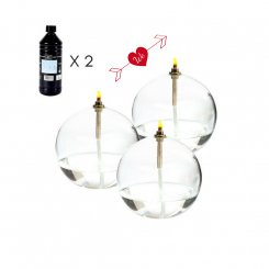 Set-3-lampe-huile-verre