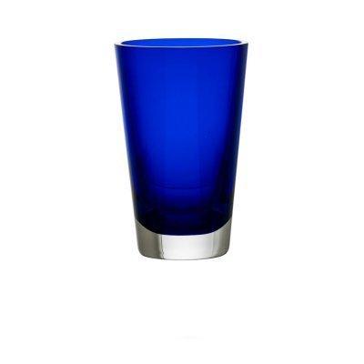 Vase-Mosaique-bleu-Baccarat