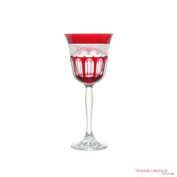 Verre-vin-cristal-rouge-Mireille