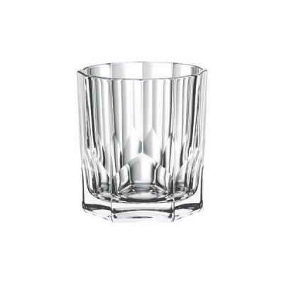 aspen-verre-cristal-whisky