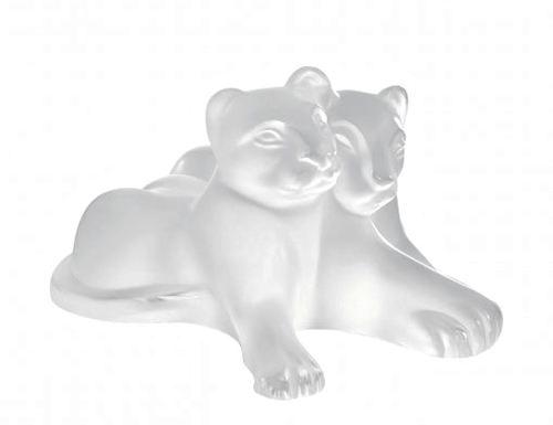 lalique-lionceaux-tambwee