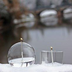 lampe-huile-bougie-eternelle-verre