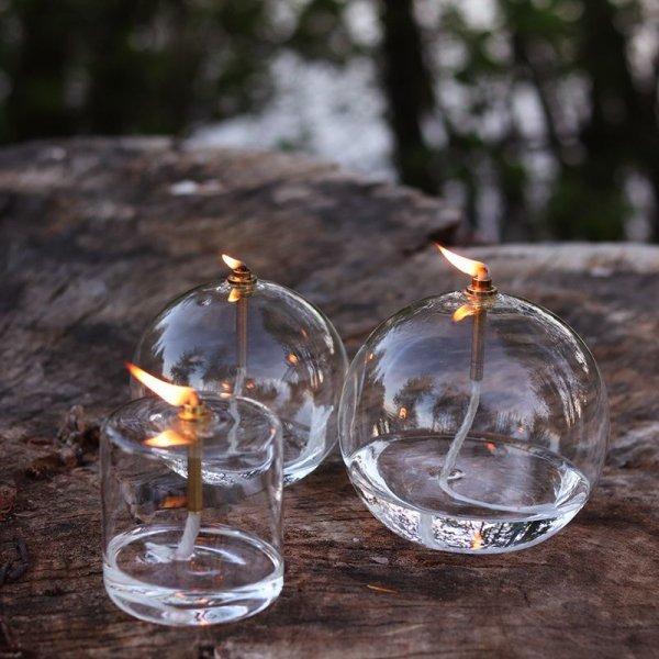 lampe-huile-verre-vessiere-cristaux