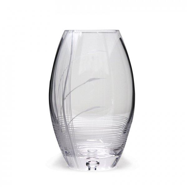 vase-obus-cristal-taille-ocean