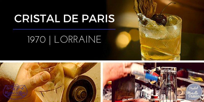 xCristal de Paris.jpg.pagespeed.ic .5uVOZKX0OG