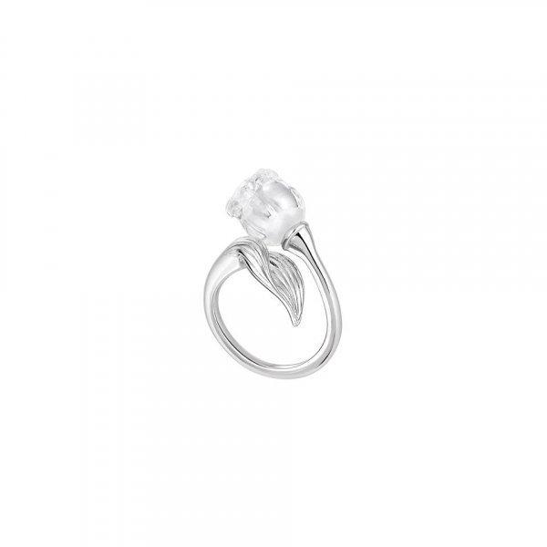 Bague-muguet-Lalique