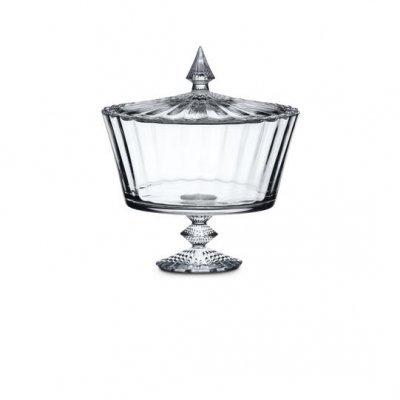 Bonbonniere-basse-cristal-Baccarat