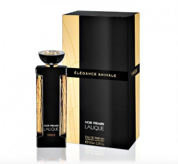 Parfum-Lalique-noir-elegance-animale