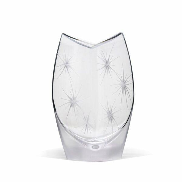 vase-gabry-cristal-clair