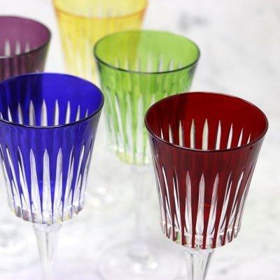verre-cristal-de-couleur-boheme