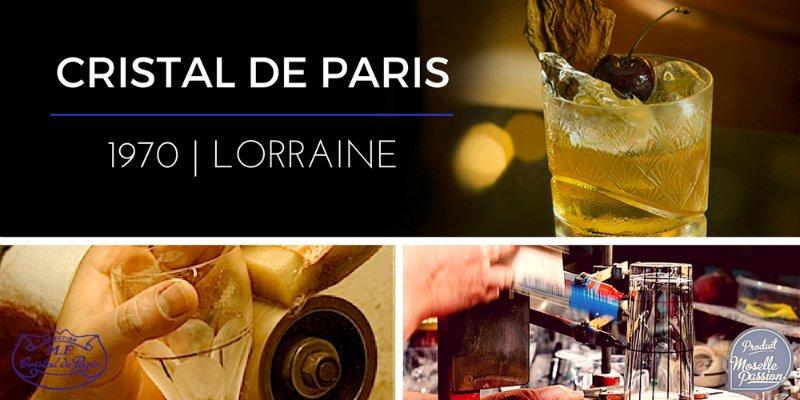 Cristal-de-Paris