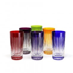 chope-cristal-couleur-timeless
