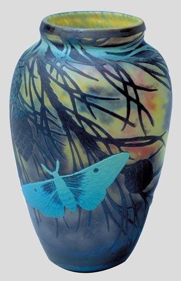 freres-muller-papillons