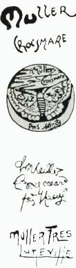 signature-freres-Muller
