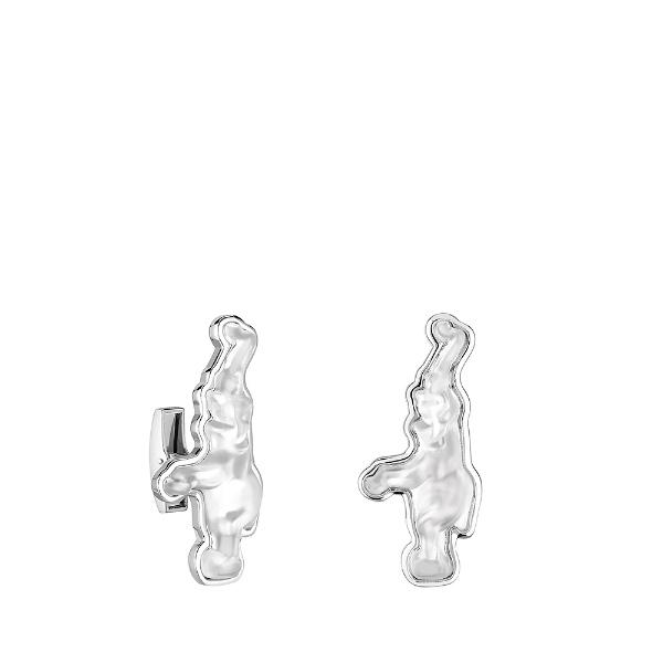 Boutons-de-manchettes-bugatti-Lalique