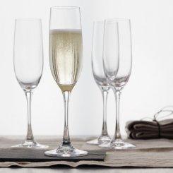 Champagne-Spiegelau-Vino-Grande