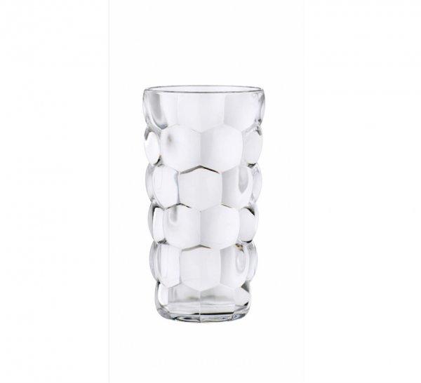 Chope-longdrink-cristal-bubbles