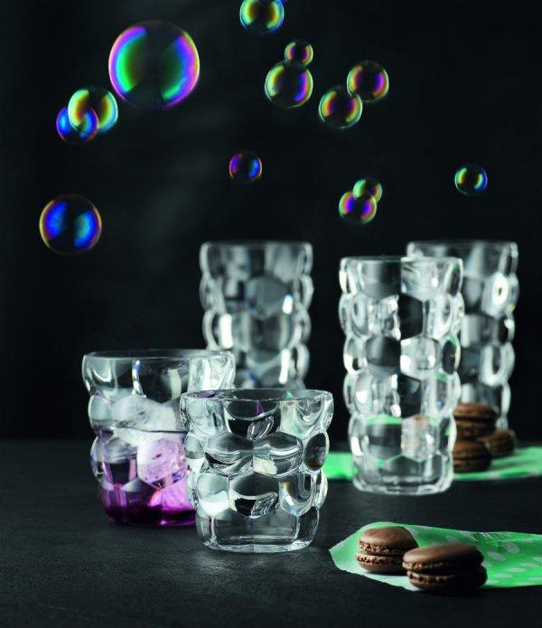 Collection-Bubbles-Nachtmann