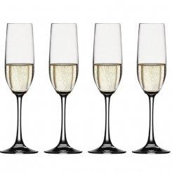 Flute-Vino-Grande-Spiegelau